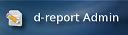 logo-d-report