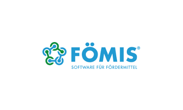 Foemis-Software