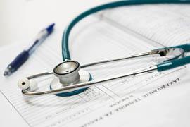 Referenzen-Gesundheit