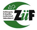 zuef-logo