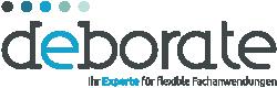 deborate GmbH