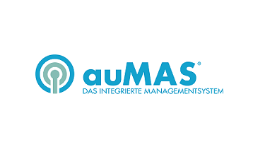 Managementsoftware auMAS