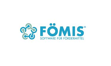 Fördersoftware FÖMIS